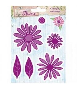DIES FLEURS - BEAUTIFUL FLOWERS