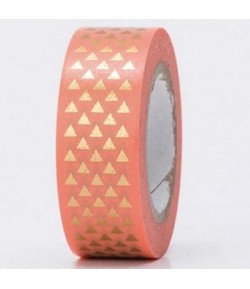 MASKING TAPE ORANGE OR 32.06