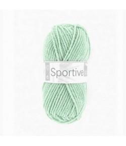 LAINE SPORTIVE GLACIER (210)