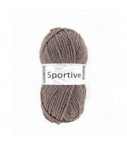 LAINE SPORTIVE TERRE (027)