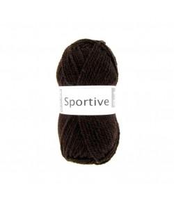 LAINE SPORTIVE EBENE (093)