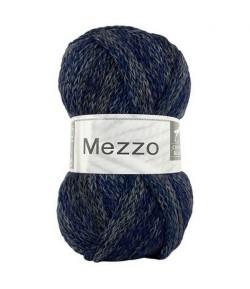 LAINE MEZZO JEANS  (010)