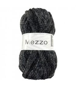 LAINE MEZZO CHARBON (034)
