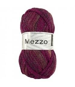 LAINE MEZZO ROSE (031)