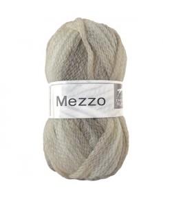 LAINE MEZZO NATUREL (016)