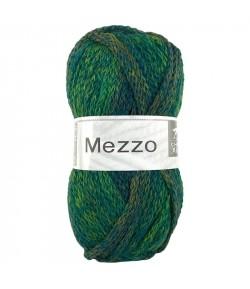 LAINE MEZZO VERT (090)