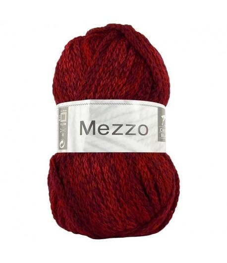 LAINE MEZZO RUBIS (305)
