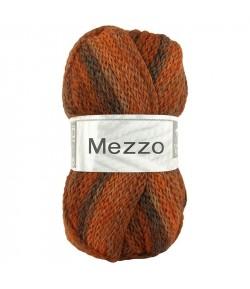 LAINE MEZZO PAPRIKA (277)
