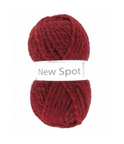 LAINE NEW SPOT COLOR MIX ROUGE (405)