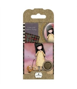 MINI TAMPON GORJUSS THE PRETEND FRIEND - GOR907303