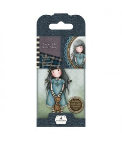 MINI TAMPON GORJUSS FORGET ME NOT - GOR907304