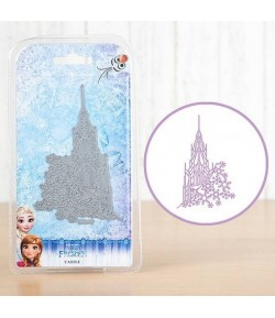 DIE CHATEAU DISNEY DL010