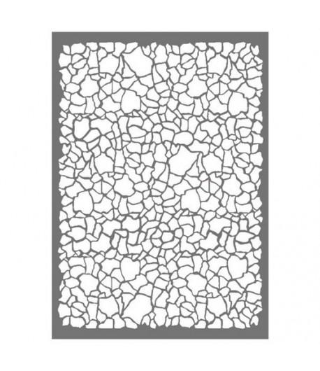 papier de riz a4 petite fille 21 x 29 7 cm doigts de f es. Black Bedroom Furniture Sets. Home Design Ideas