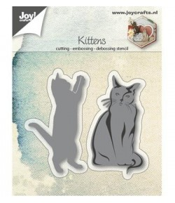 DIES CHATS