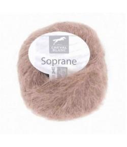 LAINE SOPRANE TAUPE (304)