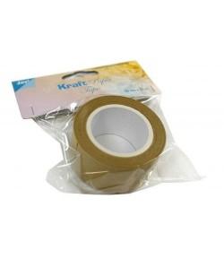 ROULEAU KRAFT PAPER TAPE 6500/0111