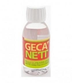 DILUANT GECA NETT 125 ML