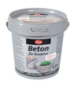 BETON 1.5 KG