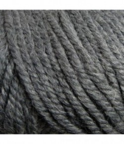 LAINE PERU GRIS (12)