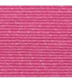 LAINE BABY CLASSIC GLITZ FUCHSIA (003)