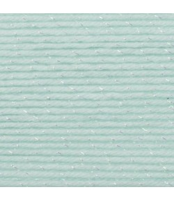 LAINE BABY CLASSIC GLITZ MENTHE (004)