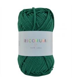 COTON RICORUMI  LIERRE (043)