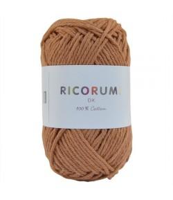 COTON RICORUMI PRALINE (056)