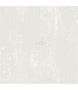 3 RUBANS SUEDINES 1.5CM CARAIBES