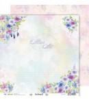 PAPIER EVER DREAM 02 - ALTAIR ART