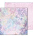 PAPIER SUNRISE 01 - ALTAIR ART