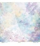 PAPIER SUNRISE 02 - ALTAIR ART