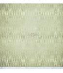 PAPIER LADIES & GENTLEMEN 04 - CRAFT O CLOCK