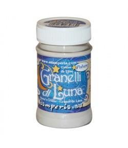 GRAIN DE LUNE POUDRE - 60G