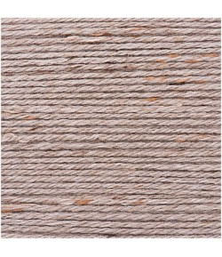 LAINE MERINO PLUS TWEED BEIGE (002)