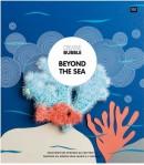 "LIVRET ""BEYOND THE SEA"" CREATIVE BUBBLE"