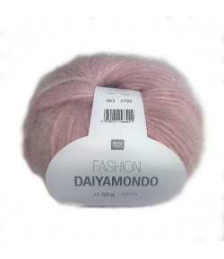 LAINE DAIYAMONDO ROSE (003)