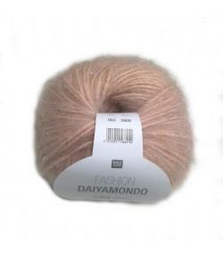 LAINE DAIYAMONDO POUDRE (002)