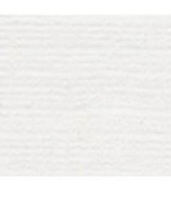 PAPIER BAZZILL LACE 30.5 X 30.5 CM