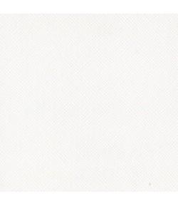 PAPIER BAZZILL CRISS CROSS LILY WHITE 30.5 X 30.5 CM