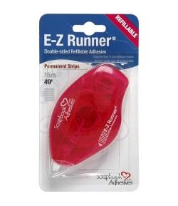 EZ RUNNER BANDELETTES  X 15 M