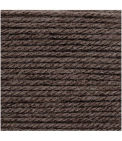 LAINE ACRYLIC SOFT MARRON (004)