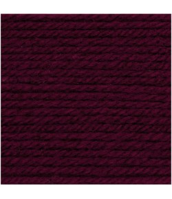 LAINE ACRYLIC SOFT BORDEAUX (009)