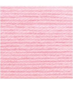 LAINE ACRYLIC SOFT ROSE BEBE (011)