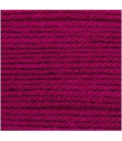 LAINE ACRYLIC SOFT FRAMBOISE (012)