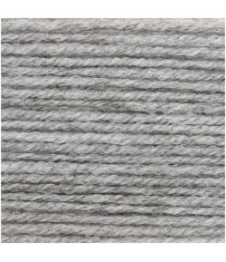 LAINE ACRYLIC SOFT GRIS  (022)
