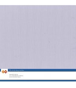 PAPIER 30X30 ALCHIMY SBB527