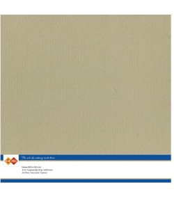 10 FEUILLES 30 X 30 CM 240GR - TAUPE