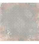 PAPIER WONDERFUL 30.5 X 30.5 CM - BO BUNNY SOIREE