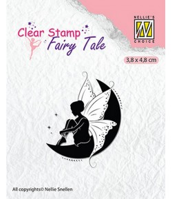 TAMPONS CLEAR MANOIR - 011