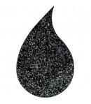 POUDRE A EMBOSSER BLACK TWINKLE - WS01R
